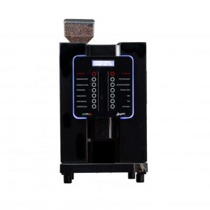 Bella Coffee machine