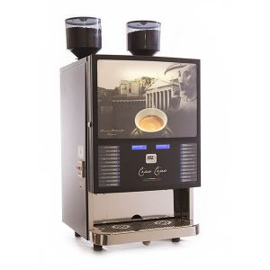 Bella Automatic Coffee Machine