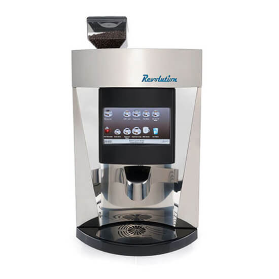 maisy moo coffee machine
